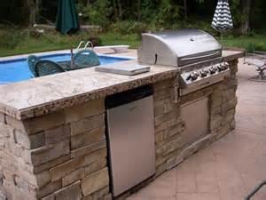 Concrete Countertops Traditional Kitchen Jackson By Pearidge » Ideas Home Design