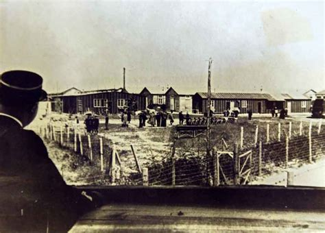 holocausto imagenes impactantes im 225 genes impactantes para no olvidar el holocausto