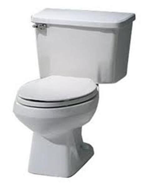toilet images minerals in our everyday lives house committee on