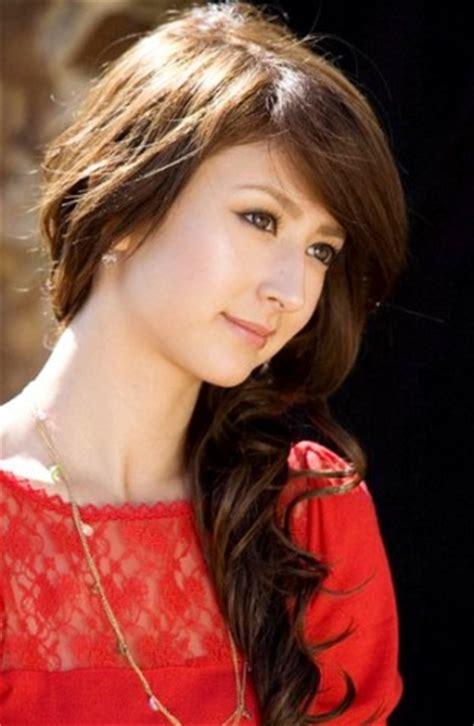 Dress Gadis Kepang images japanese model dizon biography and photos