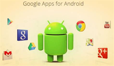 google apps gapps download latest gapps for android download gapps for android custom roms latest google
