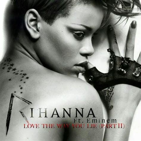 17 best images about rihanna cd covers on pinterest 30th