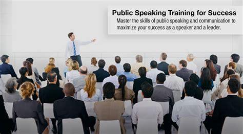 Mba In Speaking by Institute Of Speaking Speaking
