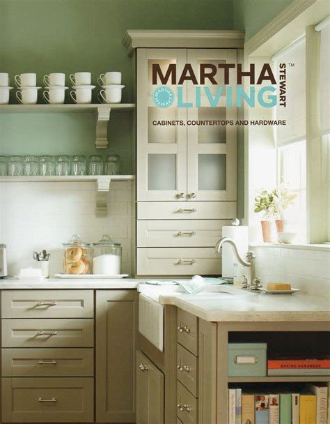 martha stewart kitchen cabinet hardware martha stewart kitchen cabinet hardware home design