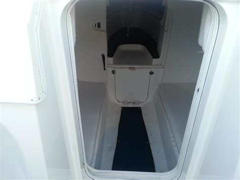 checkmate mid cabin boats for sale 2001 checkmate 270br mid cabin powerboat for sale in iowa