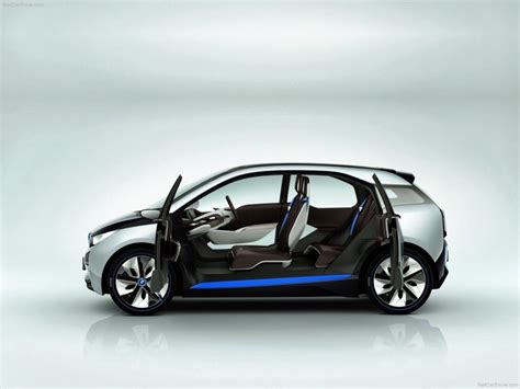 bmw i3 bmw i3 2015 photos prices specification photos review