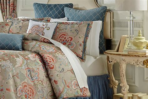 biltmore bedding biltmore for your home bedding giveaway