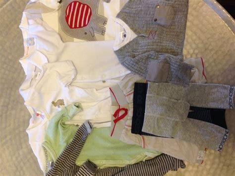 western infant clothes girl gloss