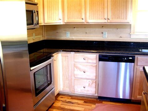 B Board Kitchen Cabinets R L Roten Woodworking Kitchen Cabinets