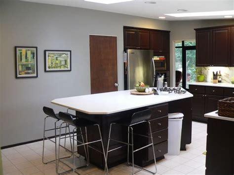 behr granite boulder paint colors behr kitchen colors and offices