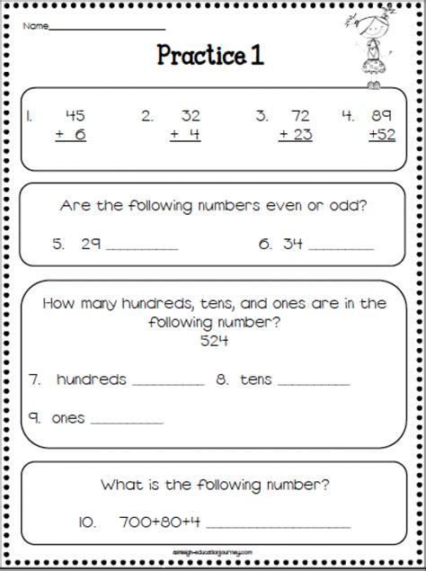 esl printable maths worksheets math worksheets esl worksheet exle math best free