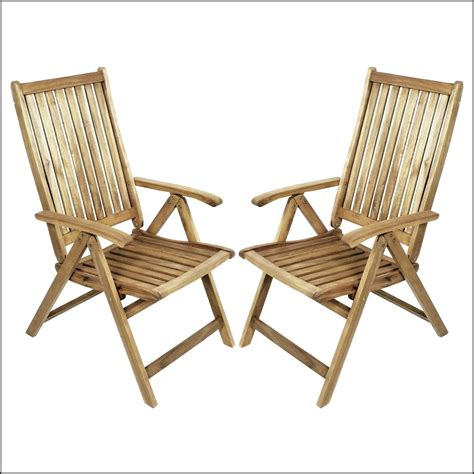 Folding Patio Chairs With Arms Folding Patio Chairs With Arms Patios Home Decorating Ideas Xda0npj4ep