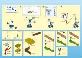 notice montage playmobil 5119 ferme moderne avec silo abapri france
