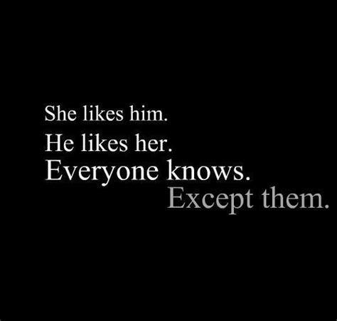 black quotes about love sarcastic quotes on love quotes about love