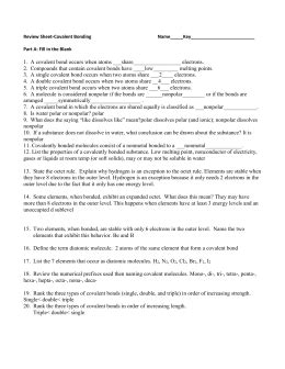 pbs tutorial ionic bonding pbs learning media simulation tutorial covalent bonding http