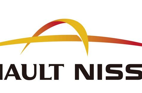 nissan mexico logo daimler and renault nissan alliance ground for