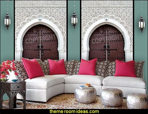 moroccan style decor in your home decorating theme bedrooms maries manor moroccan