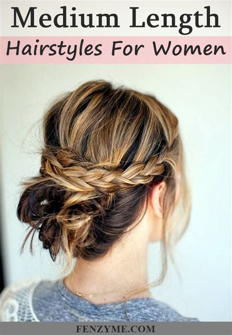 where can i find hair styles for ladies who are 85 yrs old unique easy hairstyles for long hair best hair style