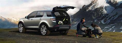 should i buy a land rover which land rover discovery sport should i buy land