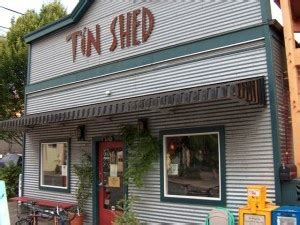 Tin Shed Alberta by 17 Best Images About On Alberta On