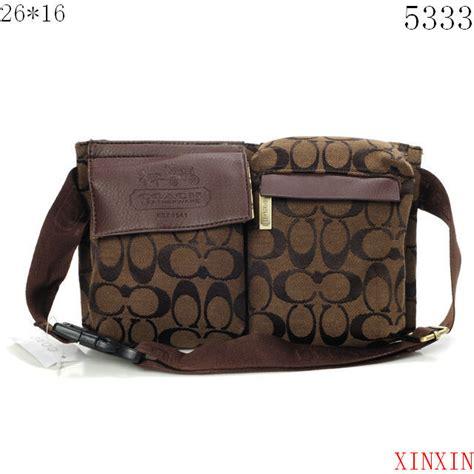 Fadhion Crosbody coach fashion crossbody bag 1018 coach outlet coach
