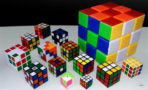 pattern of rubik s cube pretty rubik s cube patterns with algorithms