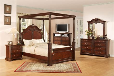 antique canopy bed antique canopy bed image suntzu king bed antique