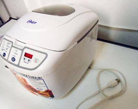 Rice Cooker Terbaik zojirushi jackson