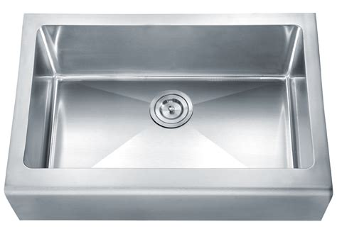 corner undermount kitchen sinks dowell usa 6008 3020 handcrafted small radius corner