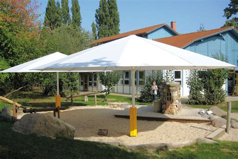 Big Patio Umbrella Large Patio Umbrellas Umbrellas Uhlmann