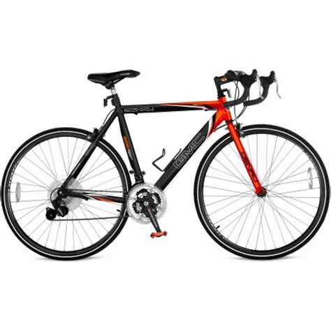 gmc denali 700c road bike review k2 423126a0 9476 4dd9 84f3 6de8623aca94 v1 jpg