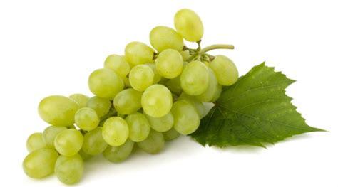 imagenes de los uvas kangris beneficios de las uvas blog oficial la farmacia en tu