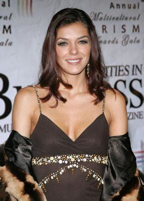 Adrianne Curry Says Top Model Fued by America S Next Top Model Where Are They Now Top 10