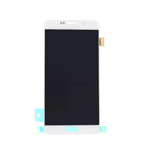 Lcd Note 5 lcd pantalla para samsung note 5 blanco gtil