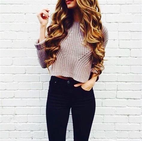 what is a swag hairstyle fashion fashion style outfits style swag image