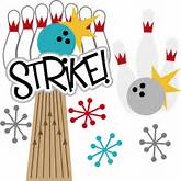 ... Rm. 11 & 12 to the Bowling Alley (8:35- 11:15am) Have fun & be safe