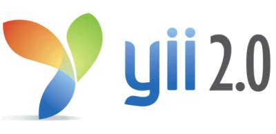 yii postgresql tutorial transition of the yii2 project to postgresql job for 100
