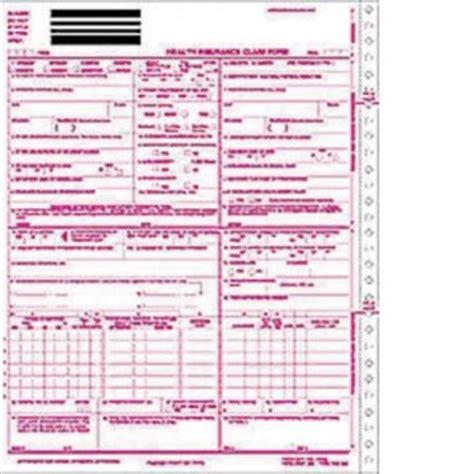 Ub 92 Form Images Search Ub 92 Claim Form