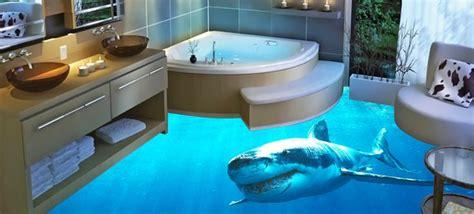 epoxy badezimmerboden 17 best images about 3d boden on interior