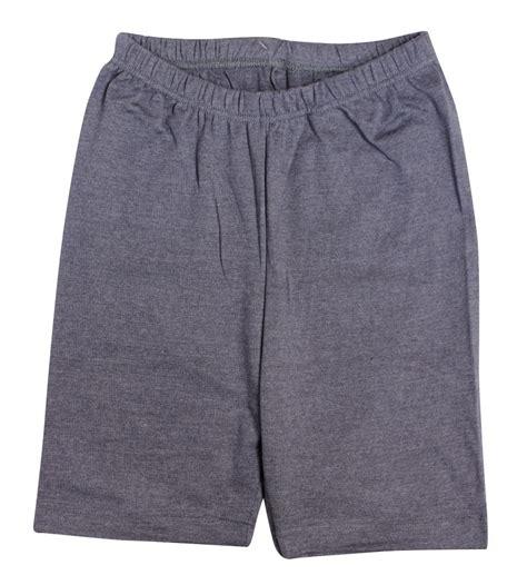 cotton knit shorts cycle shorts knit womens cycling shorts