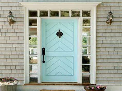 beautiful front door paint colors satori design for living beautiful front door home design