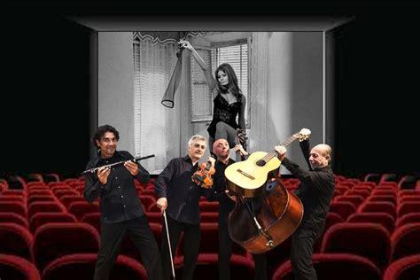 dive italiane musica fascino e bellezza in un omaggio alle dive