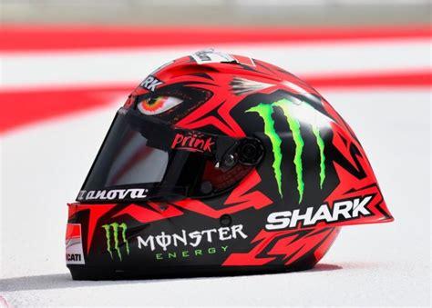 Motorradhelm Moto Gp by Jorge Lorenzo Diablo Helmet 2017 Replica Race Helmets