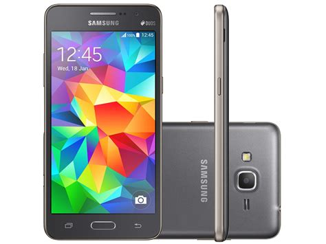 themes for samsung grand prime duos smartphone samsung galaxy gran prime duos 8gb cinza dual