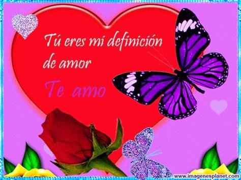 imagenes de amor tiernas y romanticas animadas imagenes bonitas gratis imagui
