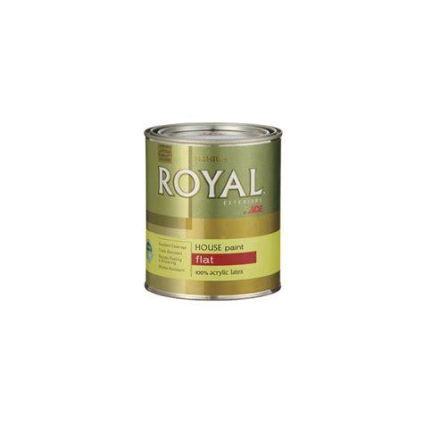 exterior acrylic paint miller hardware company acrylic house paint