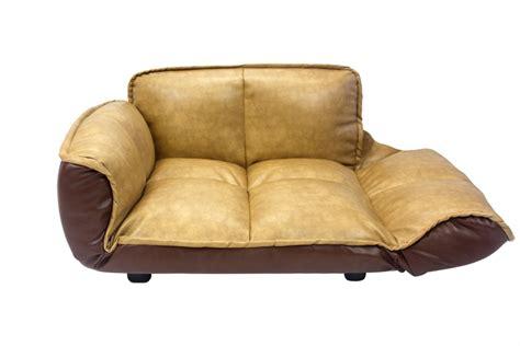 designer dog bed pet shop direct luxury designer dog bed stark 50 off