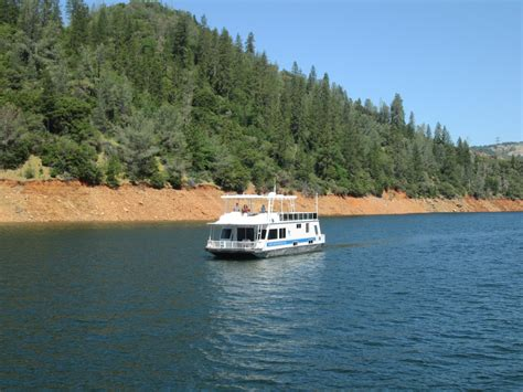 house boating lake oroville go houseboating