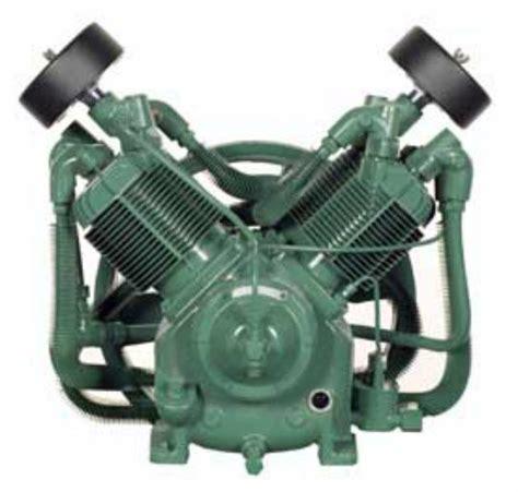 chion gardner denver replacment r30d r30a r30b start stop only factory air compressor