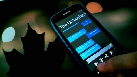 Hp Nokia Windows Phone whatsapp for windows phone on nokia lumia 610